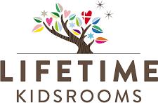 Créez la chambre de votre enfant grâce à Life Time !