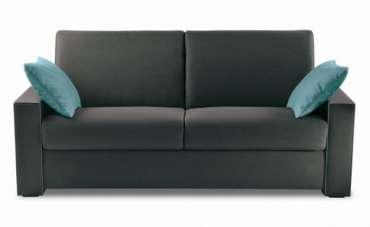 Nombreux canapés lit disponibles chez Outlet Literie